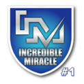Incredible Miracle 1logo square.png