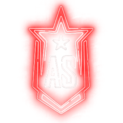 Red Team (2018 All-Star)logo square.png