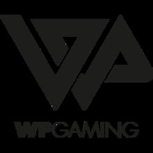 WP Gaminglogo square.png