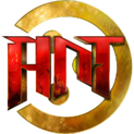 ANT Gaminglogo square.png