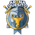 Arena Quesitologo square.png