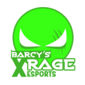 Barcy X Rage Esportslogo square.png