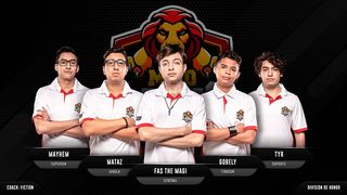 MAD Lions Mexico Roster - 2019 Split 1.jpg