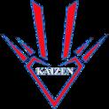 Cyber Kaizen (Quảng Nam)logo square.png