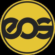 E.o.s. Gaminglogo square.png