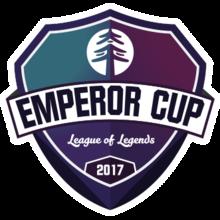 Emperor Cup 2017 logo.png