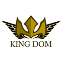 KINGDOMlogo square.png