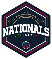 PG Nationals 2019 logo.png