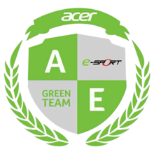 Acer Green Teamlogo square.png