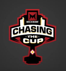 Chasing the Cup - Leaguepedia | League of Legends Esports Wiki