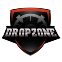 DropZonelogo square.png