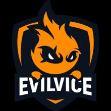 Evilvicelogo square.png