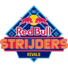 Red Bull Strijders Rivals.png