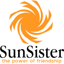 SunSister ReUnionlogo square.png