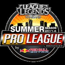 TPL Summer logo.png