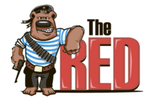 The RED logo.png