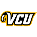 Virginia Commonwealth Universitylogo square.png