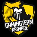 Gaming Team Kravařelogo square.png