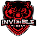 Invisible Threat Gaminglogo square.png