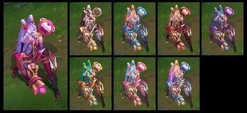 Jinx Screens 7.jpg