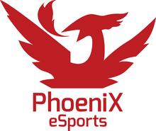 Phoenix eSports Logo.png