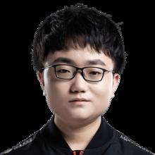 RW ZhaoYun 2019 Split 1.png