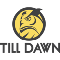 Till Dawnlogo square.png