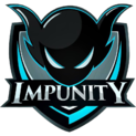 Impunitylogo square.png