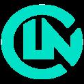 Lunatic E.C.logo square.png