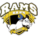 Rams UOlogo square.png