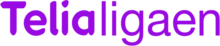 Telialigaen logo.png