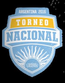 Torneo Argentina.png
