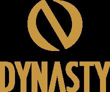 Dynastylogo profile.png
