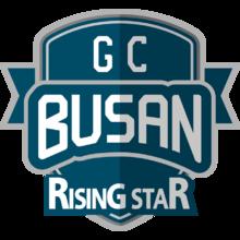 GC Busan Rising Starlogo square.png