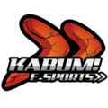 KaBuM Orange 2015.png