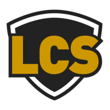 LCS 2020 Logo.png