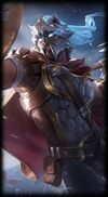 Skin Loading Screen Glaive Warrior Pantheon.jpg