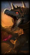 Skin Loading Screen Rune Wars Renekton.jpg