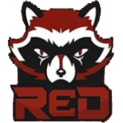 Team Redlogo square.png