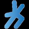 H2k old logo ( - 2016 spring).png