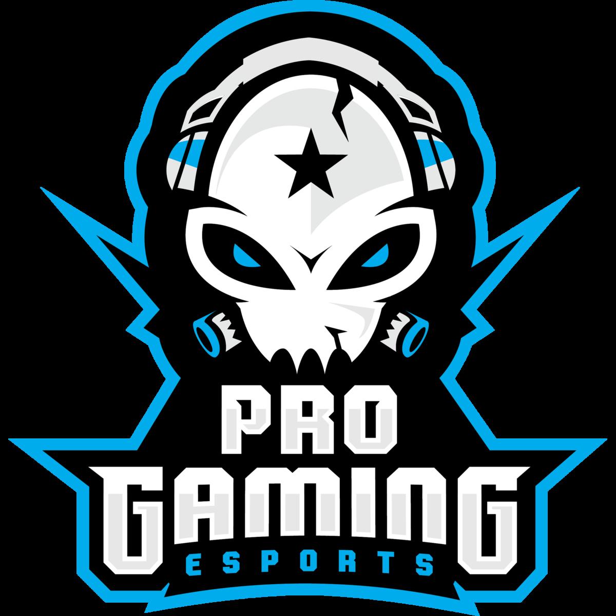 ProGaming Esports - Leaguepedia | League of Legends ...