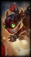 Skin Loading Screen Classic Ziggs.jpg