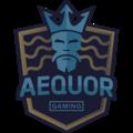 AEQUOR Gaminglogo square.png