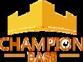 Championbase.png