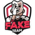 Fake Teamlogo square.png