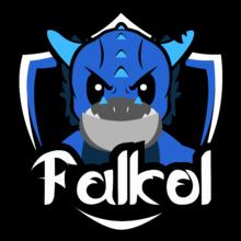 Falkol - Leaguepedia | League of Legends Esports Wiki