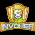 Invoker Gaminglogo square.png