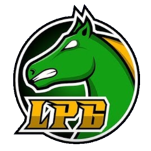 LP Gaminglogo square.png