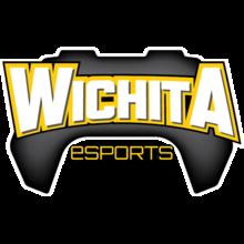 Wichita eSportslogo.png