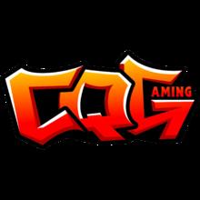 Chong Qing Gaminglogo square.png